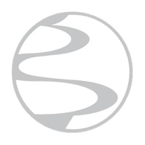 Praxis SL Header Logo Web