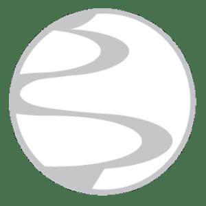 Praxis Storch & Löhr Logo