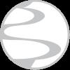 Praxis Storch und Löhr Logo