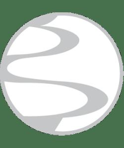 PraxisSL-Bildmarke