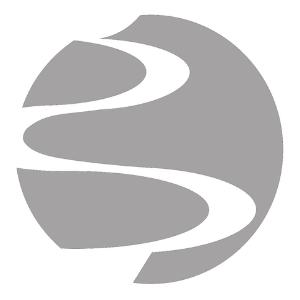 Praxis Stroch & Löhr Logo