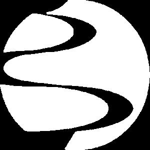 Praxis SL Logo